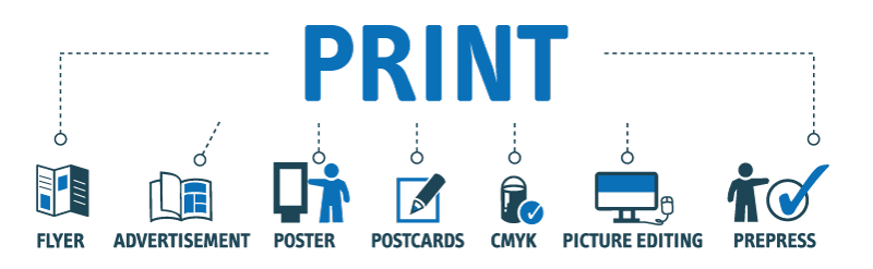print-solutions